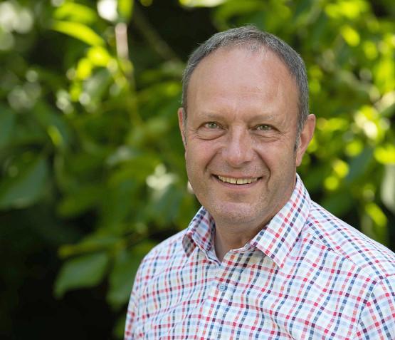 Klaus Völkl