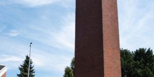 Turm Pauluskirche
