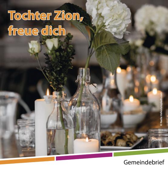 Gemeindebrief 2020-3