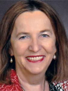 Astrid Jantzen-Siegmund