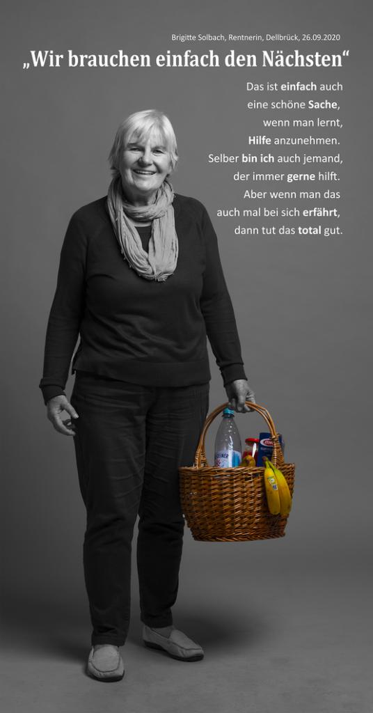 """Ausstellung """"Der Stadt Bestes"""""""