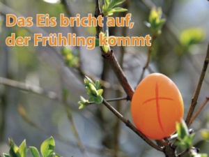 Read more about the article Worte zur Besinnung