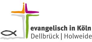Ev. Kirchengemeinde Köln-Dellbrück/Holweide