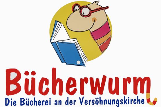 Kinder- und Familienbücherei Bücherwurm